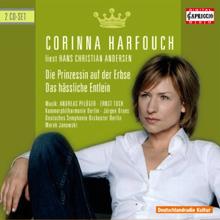 Harfouch